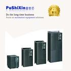 Siemens inversor 410 420 430 440 etc series