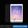 Best price anti-glare screen protector for iPad pro oem/odm