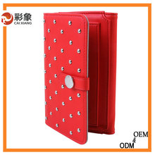 2015 mobile phone for samsung galaxy s5 case