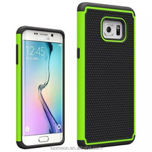 OEM ODM Smart phone covers cases for samsung galaxy Note