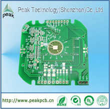 Inexpensive flash memory pcb board plant in shenzhen China