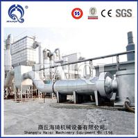 industrial automatic energy saving green box energy for boiler