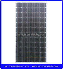 direct buy china solar panel photovoltaic 195w from china supplier on alibaba