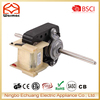 China Wholesale Merchandise single phase fan motor