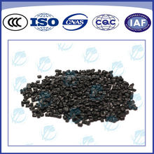 middle density poly ethylene granules for wire middle density PE particles for wire/10kv PE grain