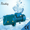 /product-gs/1hp-jsw-self-priming-pump-high-quality-for-shower-60255844077.html