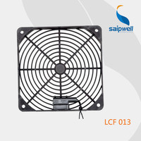 Factory Outlet Saipwell High Performance Industrial Air Flow Airflow Monitor Sensor