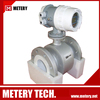 Low cost digital chemical flow meter from Metery Tech.China