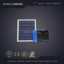 lowest price sale for 5w 150w 12v solar panel