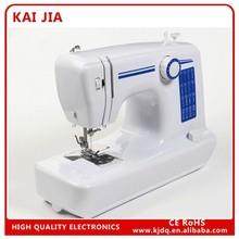 China manual mini sewing machine electric machine for sew