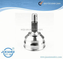 outer china cv joint /TO-03 CV joint for toyota For Citroen CT-007 A:28 F:27 O:58