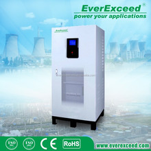 EverExceed UPS 50kva with ISO/ CE/ RoHS Certificates