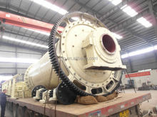 Low Operating Cost Small Ball Mill for Sale