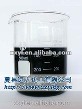 Chromium Sulphate liquid ( Cr2(SO4)3 40% )