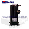 Supply all types of complete sanyo compressor models C-SCP315H38B