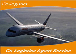 top taobao buying and shiping agent in SHUNDE FOSHAN China - Selina(skype:colsales32)