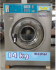 coin operated fully automatic laundry washing machine prices