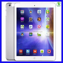 Allwinner A33 IPS Touch Tablet PC Android 4.4 OS 7.9MM Super Thin WIFI 16GB Super Smart Tablet PC With Android 4.4 OS
