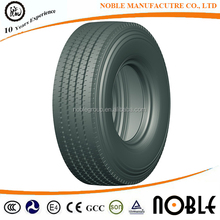 trucks prices tires 7.50R16LT paint to paint tires