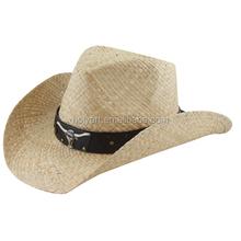Hot sale madagascar raffia hats