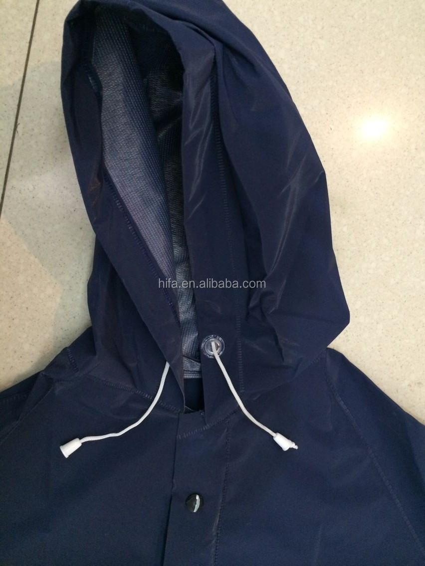 pvc polyester raincoat (2).jpg