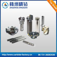 Jinboshi-- china 10 superior: proveedor profesional de herramienta de corte cnc, cortador de fresado y tungsteno molino de extremo