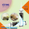 Typical uses sealant Neutral PVC Cement Glue