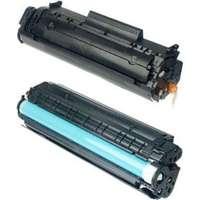 Q2612A original toner cartridge for hp 1010/1012/1015/1018/1020Plus Manufacturer