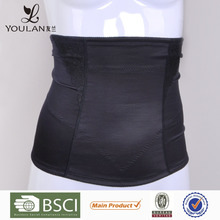 Hot Sell Body Shaper Corset Slimming