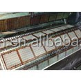 large capacity waste paper egg tray machine rotary egg tray production line capacity 7500pcs/hr
