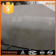 grey quartz wall crema marfil sp marble tiles