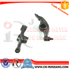 100CC China Motorcycle Engine Parts Rock Arm Assy For Honda C90 CD100 DY100