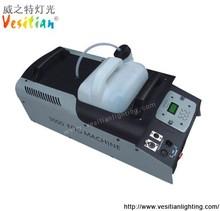ebay best sellers mini smoke machine stage lighting cold fogging machine 3000w smoke machine 12v