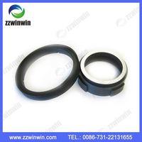 High purity Tungsten carbide marine shaft seal ring