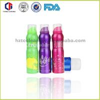 wholesale custom scents liquid spray car air freshener with high quality
