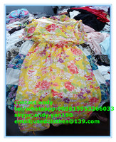 second hand used clothes new jersey from sweden/used clothing company