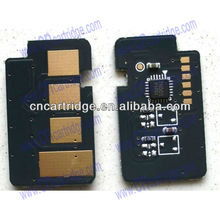 Factory price Compatible Xerox 3220 toner chip