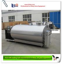 milk cooling tank for saling
