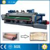 /p-detail/torno-CNC-para-desenrollado-y-corte-de-chapas-en-troncos-de-4-pies-tornos-para-madera-300005017583.html