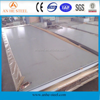 Good Quality 2015 New Products China Supplier 304 316 430 Stainless Steel Sheets Price