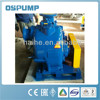 Belt Driven Sewage Water Pump