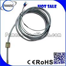 Good price high performance sensor temperature