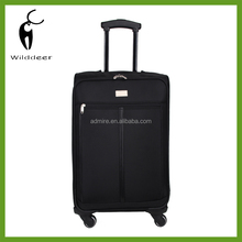 Travel Luggage XL-031/Trolley bag/ Travel bag