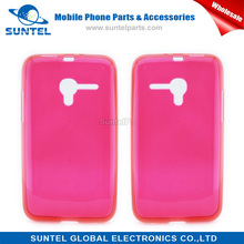 High Quality Mobile Phone Cover Case for Alcatel one touch pop d3 4035