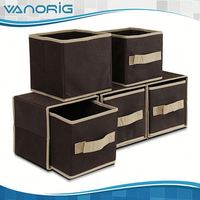 Professional Factory Wholesale Multifunction shabby chic union jack wooden storage box