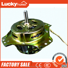 Hot new products for motor for washing machine