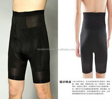 Good quality most popular innovative slimming pants for men
