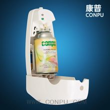 Good quality best sell battery powered air freshener dispenser