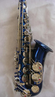 selmer copy 54 style alto saxophone
