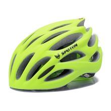 CE safety in-mold road mountain bike helmet/bicycle helmet